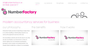 number-factory.co.uk