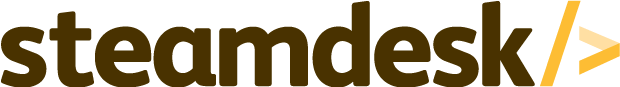 Steamdesk-Logo_03