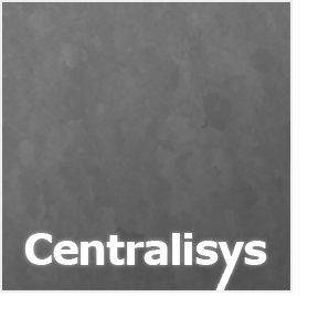 Centralisys Project Tracker